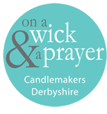 Onawick and a Prayer
